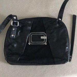 EUC! Guess purse